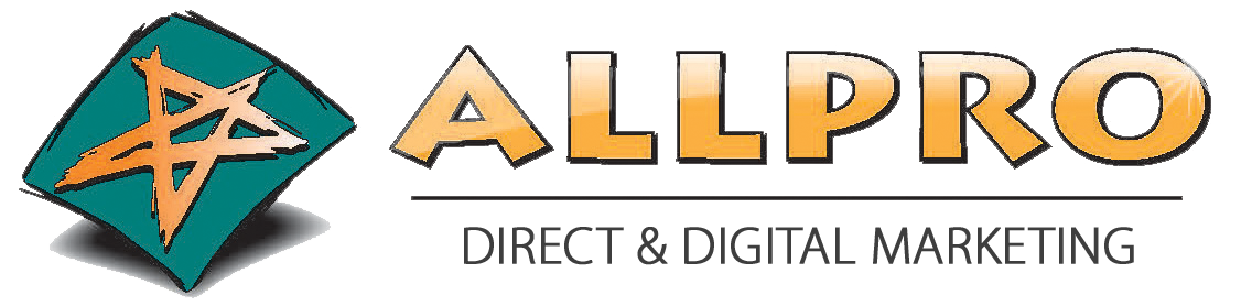ALLPRO Direct Marketing